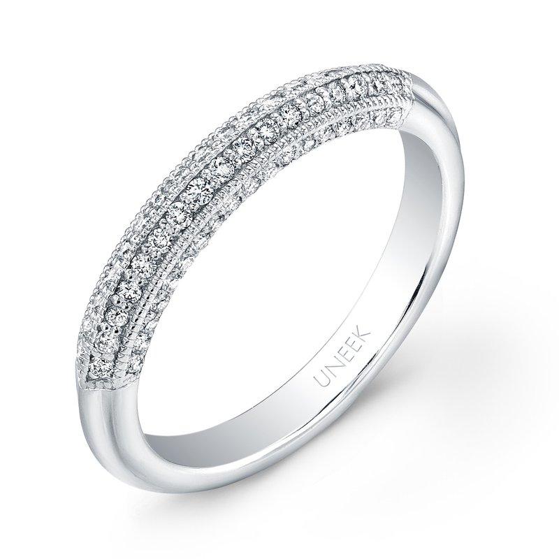 Uneek Fine Jewelry WUQ-100097