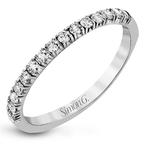 Simon G Jewelry WSG19-100521