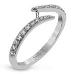 Simon G Jewelry WSG19-100535