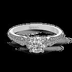 Simon G Jewelry WSG19-100025