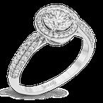 Simon G Jewelry WSG19-100277