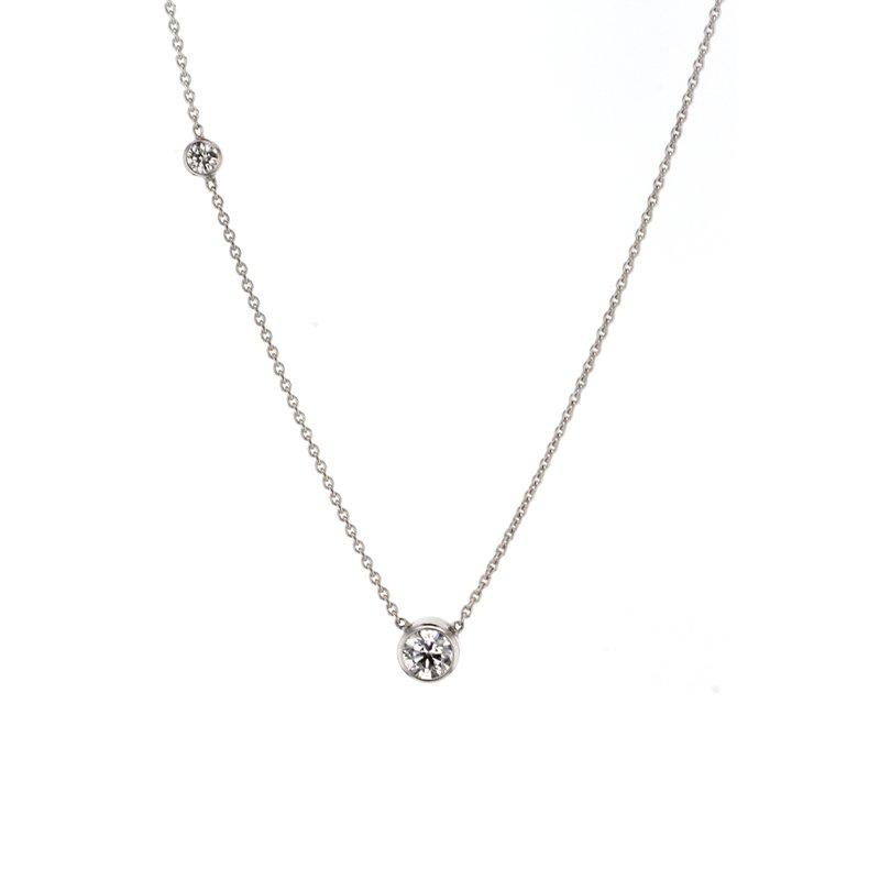 CD Diamonds 10237614