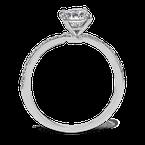Simon G Jewelry WSG19-100103
