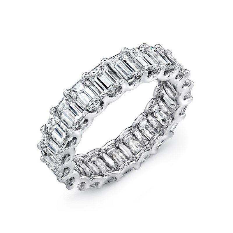Uneek Fine Jewelry WUQ-100115
