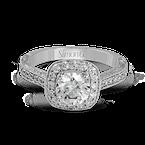 Simon G Jewelry WSG19-100205