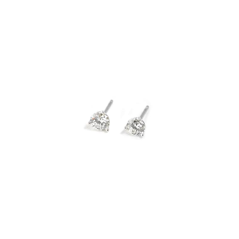 CD Diamonds 1.21 - 1.32 HI I1