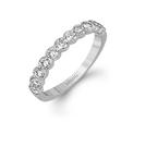 Simon G Jewelry WSG19-100494