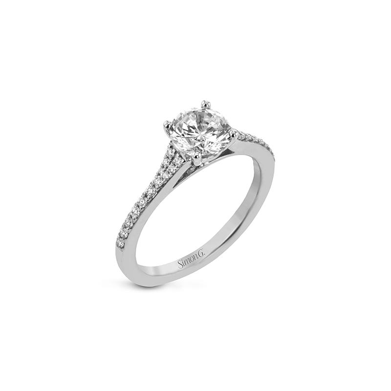 Simon G Jewelry WSG19-100047