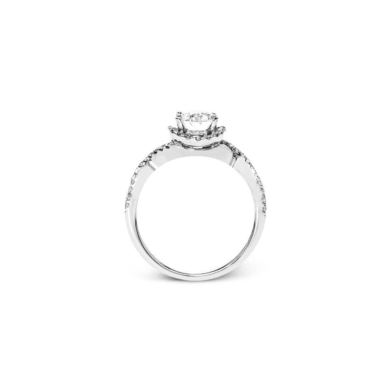 Simon G Jewelry WSG19-100266