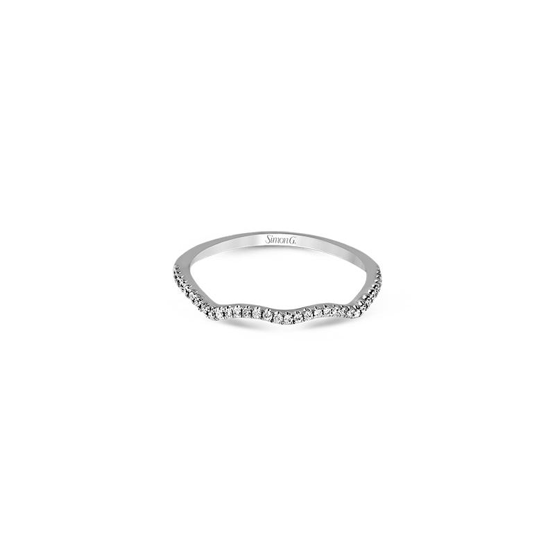 Simon G Jewelry WSG19-100509