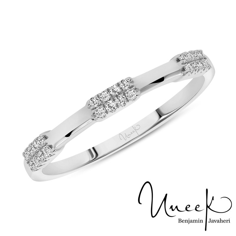 Uneek Fine Jewelry WUQ-100059