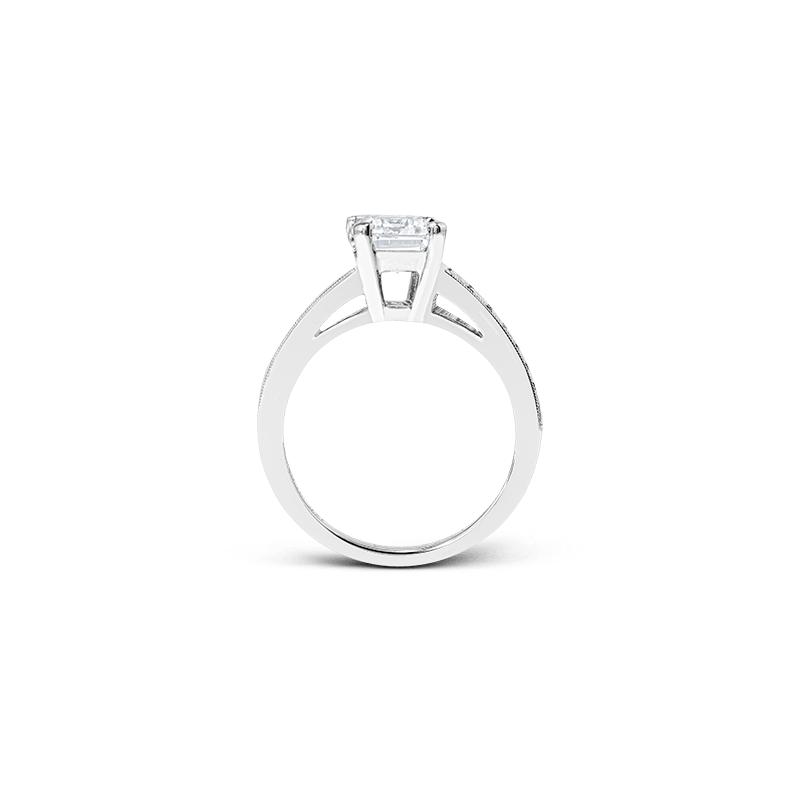 Simon G Jewelry WSG19-100076