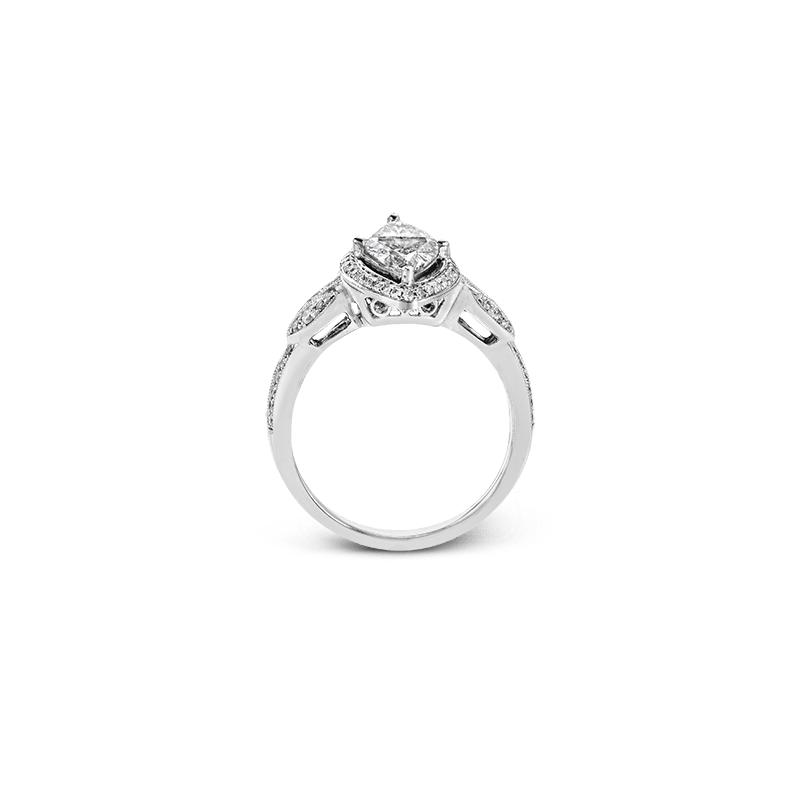 Simon G Jewelry WSG19-100264