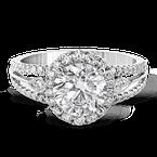 Simon G Jewelry WSG19-100259