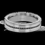 Simon G Jewelry WSG19-100357