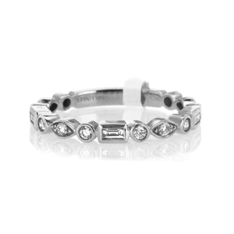 Uneek Fine Jewelry 10214330