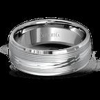 Simon G Jewelry WSG19-100378