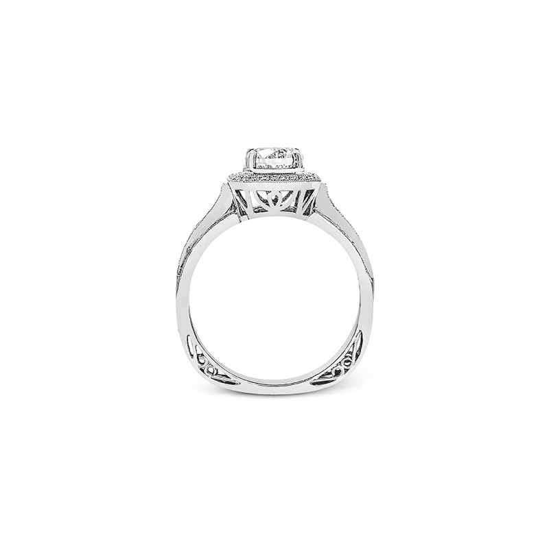 Simon G Jewelry WSG19-100231