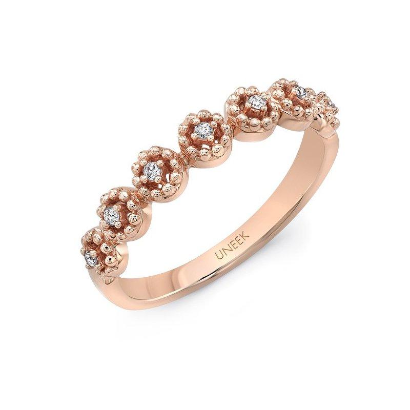 Uneek Fine Jewelry WUQ-100080