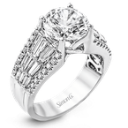 Simon G Jewelry WSG19-100061
