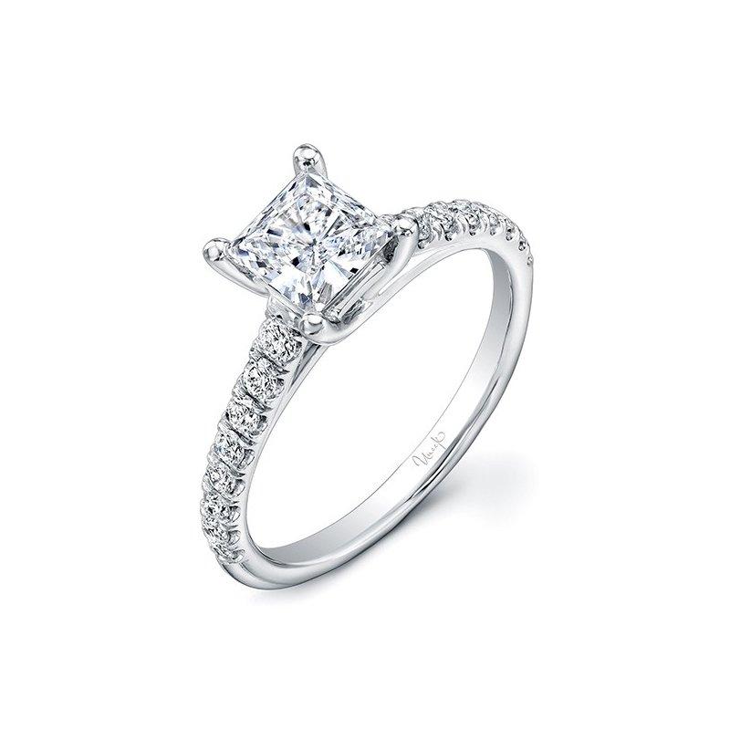 Uneek Fine Jewelry 10208303