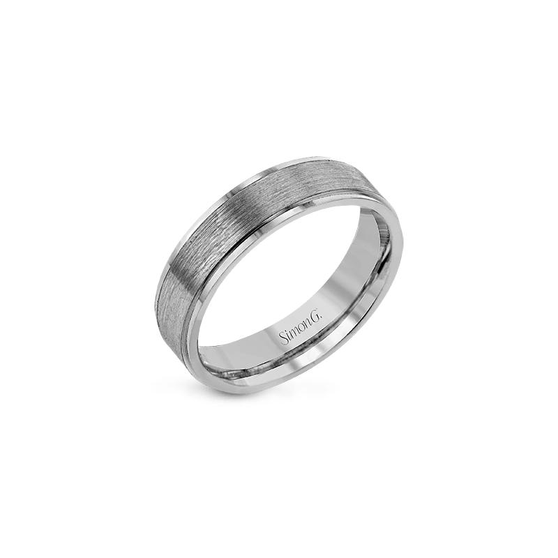 Simon G Jewelry WSG19-100403