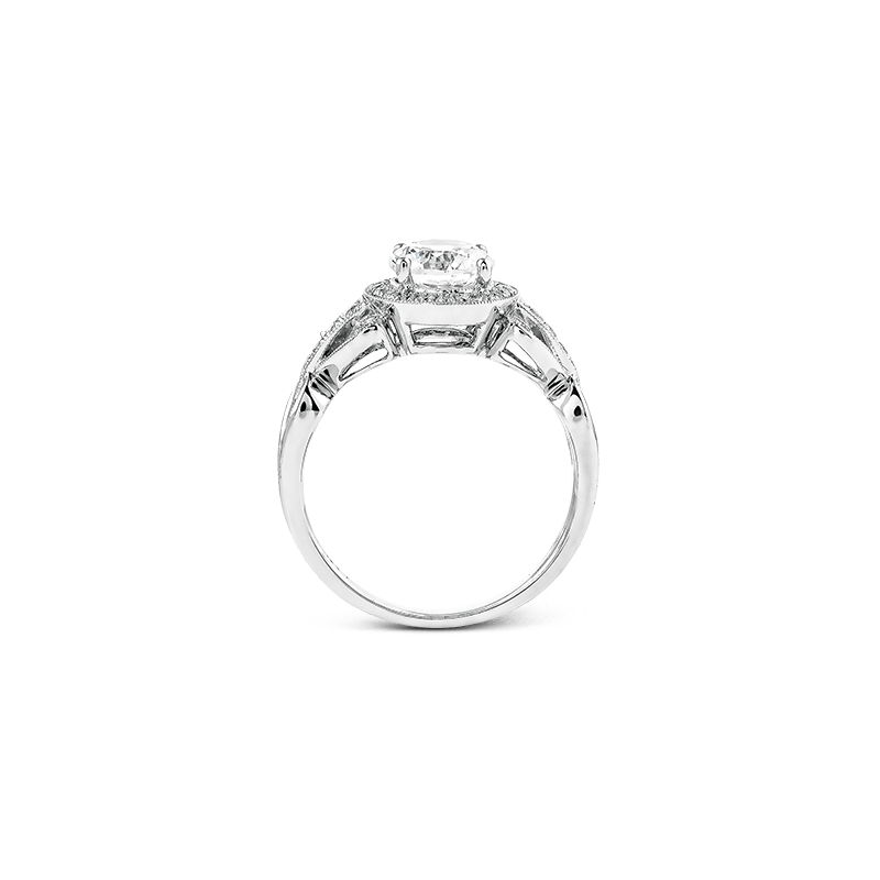 Simon G Jewelry WSG19-100252