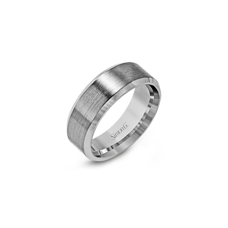 Simon G Jewelry WSG19-100389
