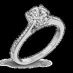Simon G Jewelry WSG19-100108
