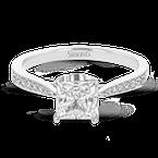 Simon G Jewelry WSG19-100017