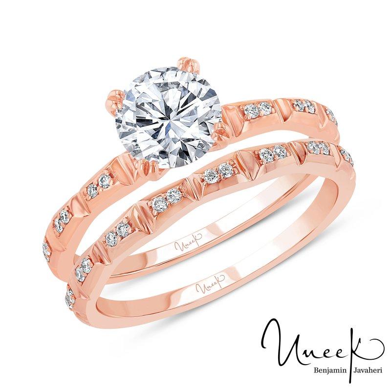 Uneek Fine Jewelry 10226190