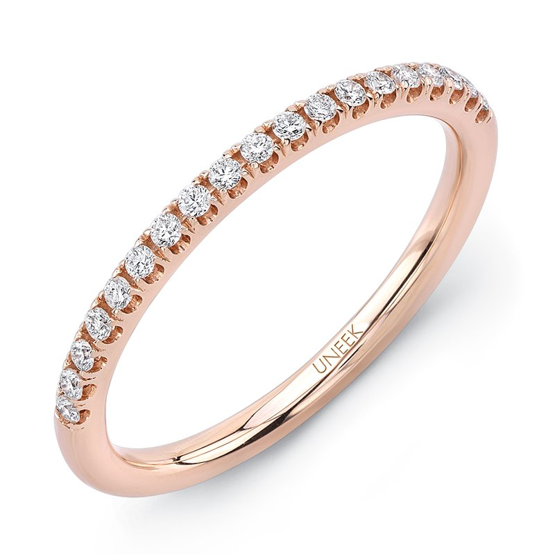 Uneek Fine Jewelry WUQ-100051