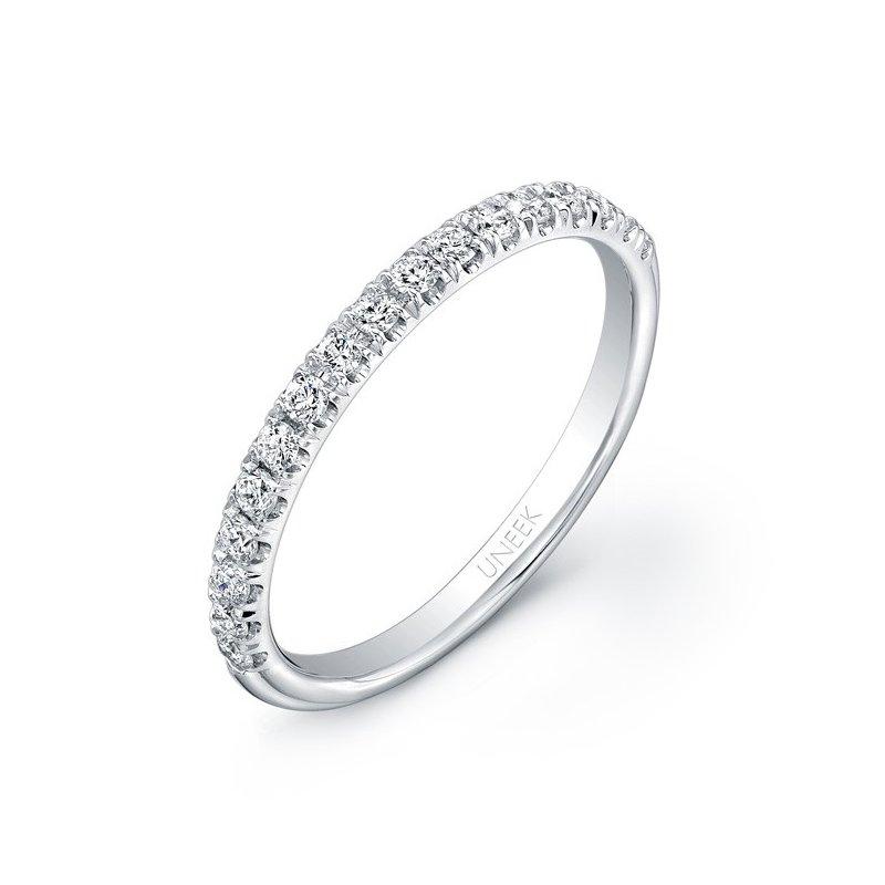 Uneek Fine Jewelry WUQ-100087