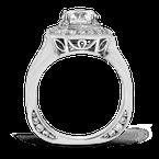 Simon G Jewelry WSG19-100228
