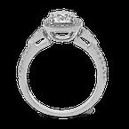 Simon G Jewelry WSG19-100272