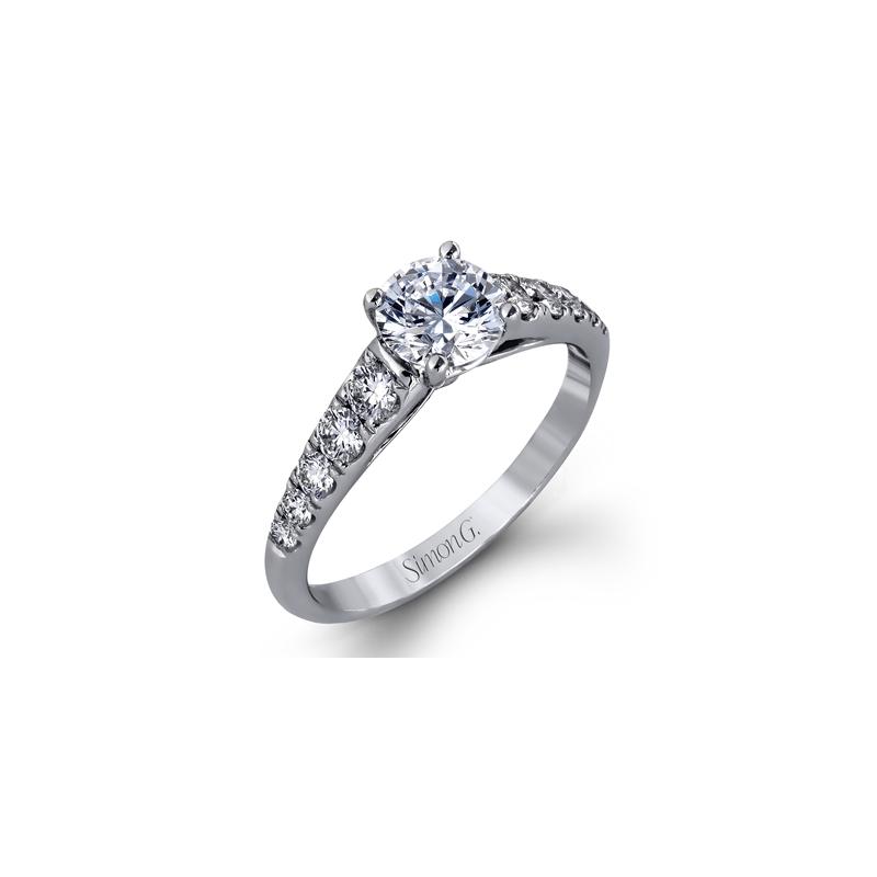 Simon G Jewelry WSG19-100064