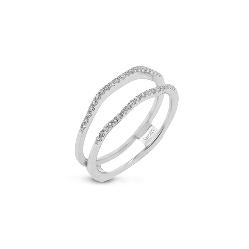 Simon G Jewelry WSG19-100562