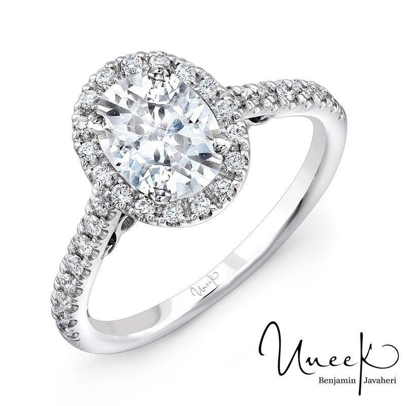 Uneek Fine Jewelry WUQ-100011