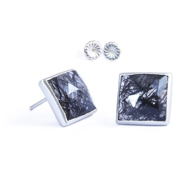 Nina Nguyen Designs 10220378-25