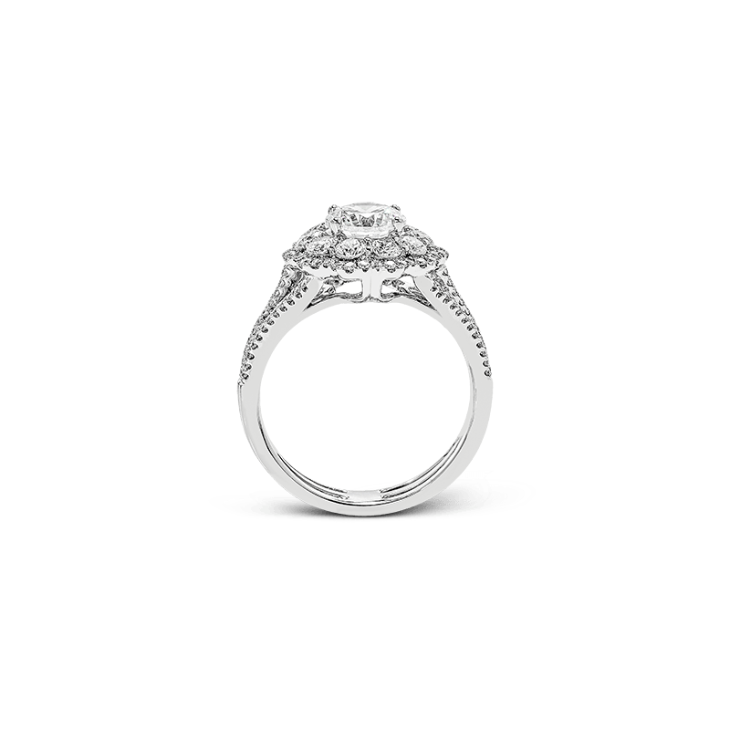 Simon G Jewelry WSG19-100195
