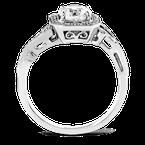 Simon G Jewelry WSG19-100254