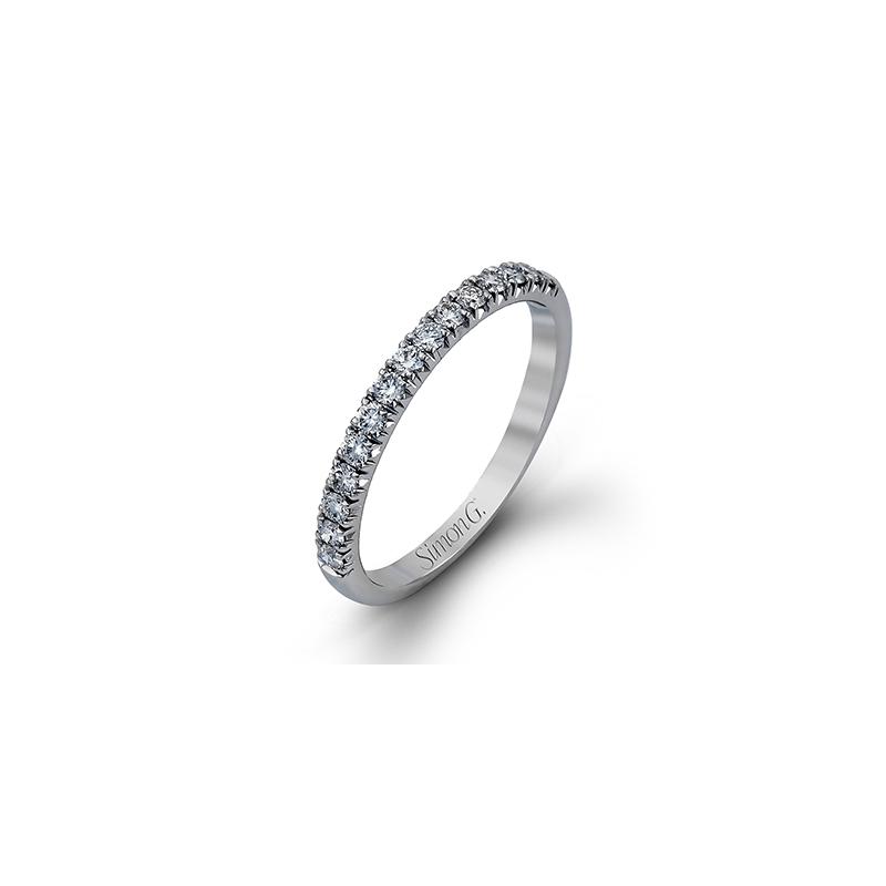 Simon G Jewelry WSG19-100473