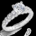 Simon G Jewelry WSG19-100077