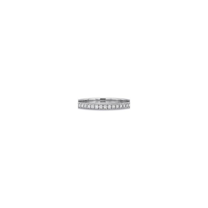 Precision Set M10191746