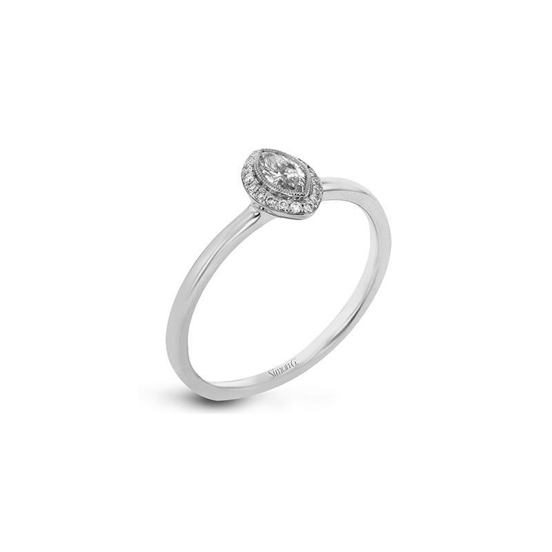 Simon G Jewelry WSG19-100137