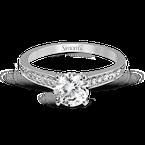 Simon G Jewelry WSG19-100096