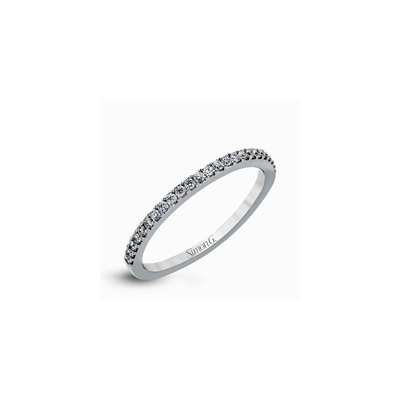 Simon G Jewelry WSG19-100489