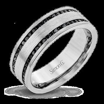 WSG19-100356