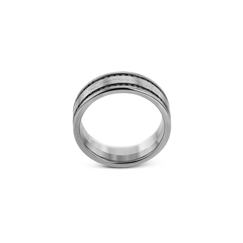 Simon G Jewelry WSG19-100356
