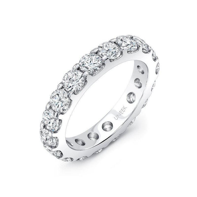 Uneek Fine Jewelry WUQ-100137